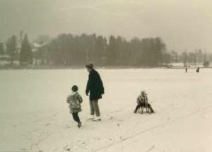 Seegfroerni 1963