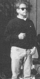Thomi Schiess