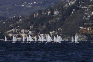 Laser Lugano