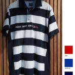 Shirt Herren