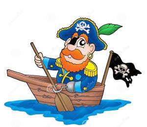 pirat-im-boot-5614665