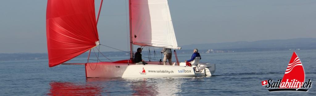 sailibilty