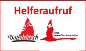 Helfer Sailability
