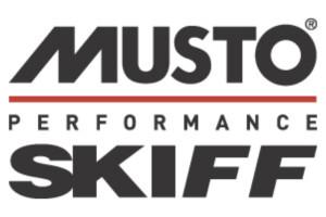 musto-skiff-segelzeichen