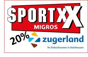 sportxx2016