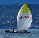 Swiss Sailing League Team startet am Wochenende in Zürich