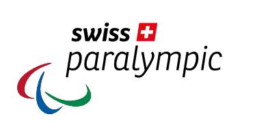 Besuch vom swiss paralympic Ski Team